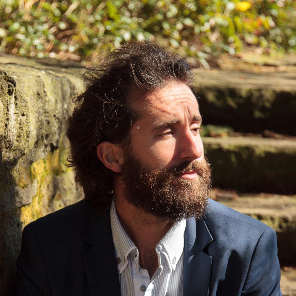 George Mandis
